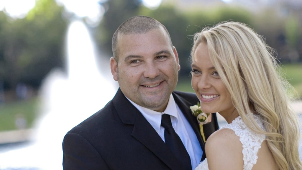 Indianapolis Wedding Videography – Tips For Hiring A Professional Videographer