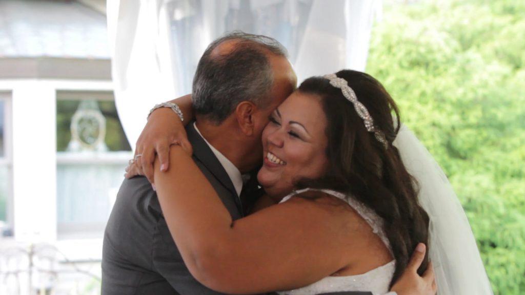 Sergi Studios Wedding Videography