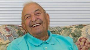 Grandpa Joe Sergi - Indianapolis Sergi Studios Videography