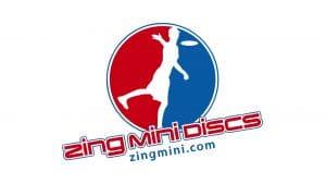 Zing Mini Discs Indianapolis Sergi Studios