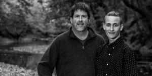 Sergi-Studios Indianapolis-Portrait-Photography-Coy