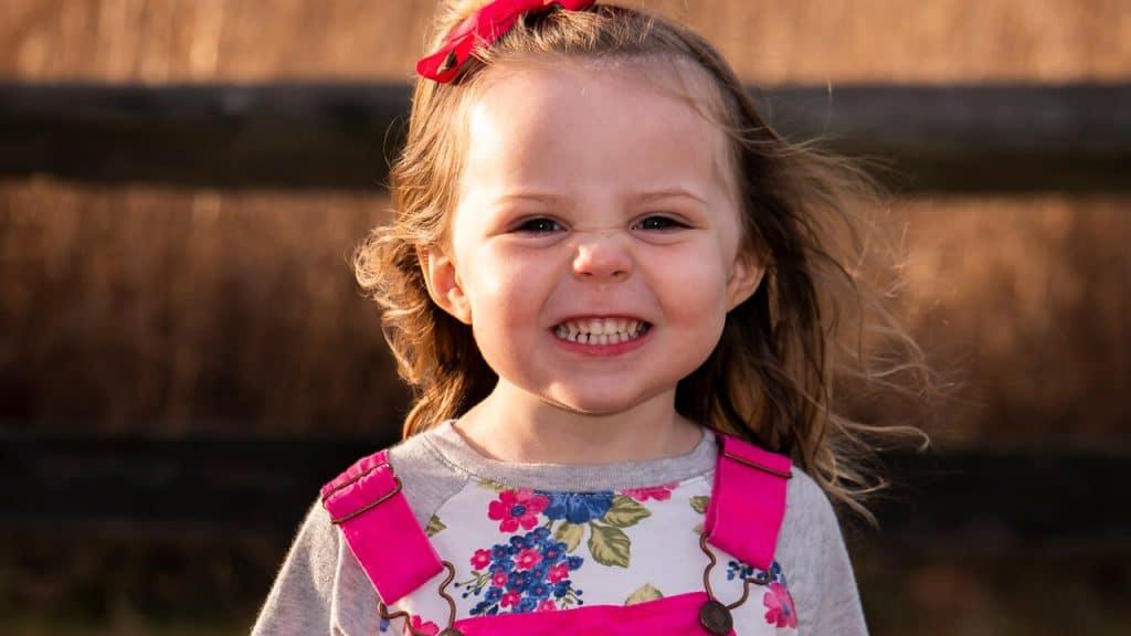 Sergi Studios Indianapolis Portrait Photography (8)