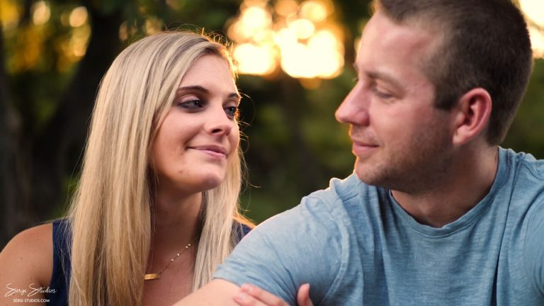 Hannah-and-Brooks-Brookville-Indiana-Wedding-Engagement Video-Sergi-Studios
