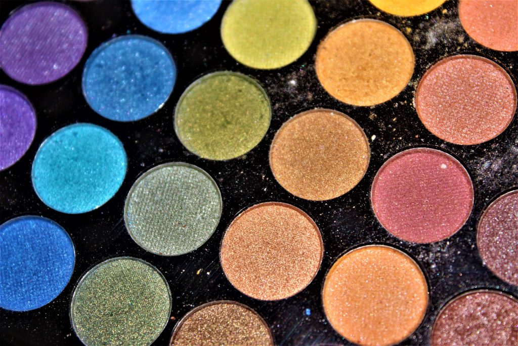 Wedding Day Makeup Tips With Indianapolis MUA Lori Boykin
